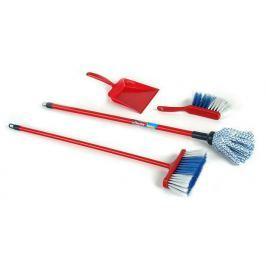 Klein Vileda zestaw do sprzątania Junior 6706