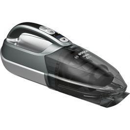 Bosch odkurzacz akumulatorowy BHN20110