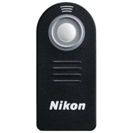 Nikon Pilot zdalnego sterowania ML-L3