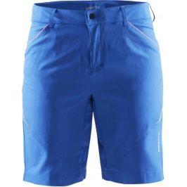 Craft spodenki rowerowe Free W blue s