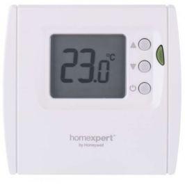 EMOS termostat pokojowy THR840DEE