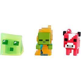 Mattel Kolekcjonerskie Figurki