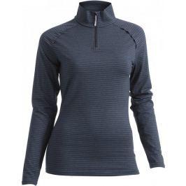 Swix bluza sportowa Atmosphere Black S
