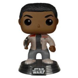 ADC Blackfire Figurka POP Star Wars: EP7 - Finn