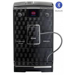 Nivona ekspres automatyczny CafeRomatica 788