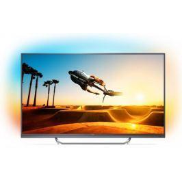 Philips telewizor 65PUS7502/12