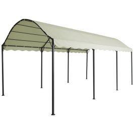 Rojaplast namiot ogrodowy DU312