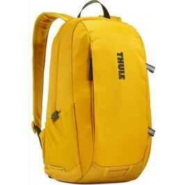 Thule plecak EnRoute™ (13l)