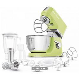 SENCOR robot kuchenny STM 6357GG