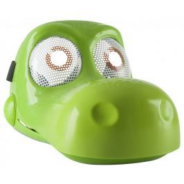 Disney Dobry Dinosaur - maska Arlo