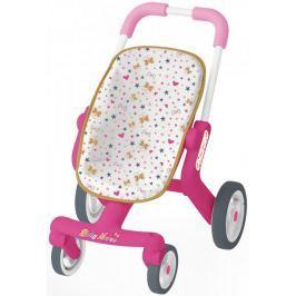 Smoby Baby Nurse Wózek dla lalki 251223