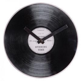 NEXTIME Little Spinning Time - 20 cm