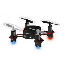 REVELL Quadrocopter 23971 Mini Quadrocopter