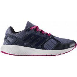 Adidas buty Duramo 8 W Super Purple /Midnight Grey /Bold Pink 38 2/3