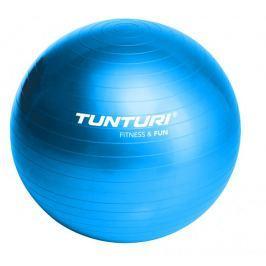 Tunturi Gym Ball 75cm Blue