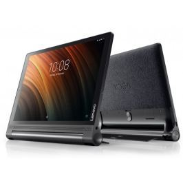 Lenovo Yoga Tablet 3 Plus, 32GB, WiFi - czarny