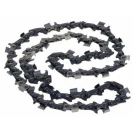 Hecht łańcuch do pił 33E53E 3/8 micro 1,3 mm 53 zęby