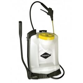 MESTO opryskiwacz plecakowy RS 125 (12 l)