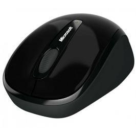Microsoft mysz Mobile 3500