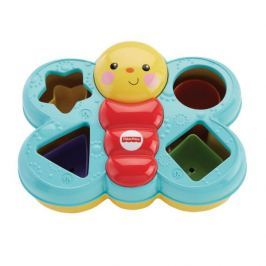 Fisher-Price Butterfly