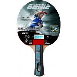 Donic rakietka do tenisa stołowego Waldner 900