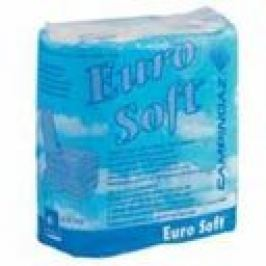Campingaz papier toaletowy WC Euro Soft