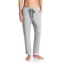 ROXY spodnie dresowe 6 0 ' Clock J Heritage Heather XS