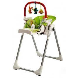 PEG PEREGO Pałąk z zabawkami do krzesełka