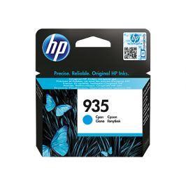HP tusz 935, (C2P20AE)