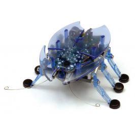 Hexbug Żuk niebieski