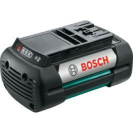 Bosch akumulator High Power 36 V - 4,0 Ah (F016800346)