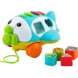 Buddy Toys 3510 Sorter Samolot