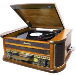 Roadstar gramofon HIF-1899TUMPK