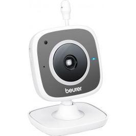 BEURER Niania-kamera WiFi BY 88 SMART