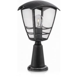 Philips Lampa myGarden 15462/54/16