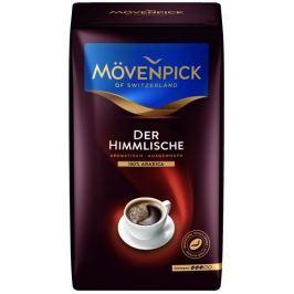 Mövenpick Kawa mielona pakowana próżniowo 500g