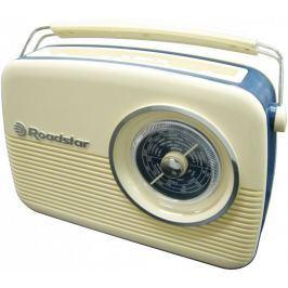 Roadstar radio retro TRA-1957/CR