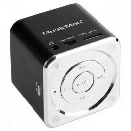 Technaxx głośnik MusicMan Mini