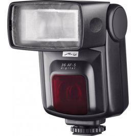 Metz LAMPA 36 AF-5 OLYMPUS-PANASONIC
