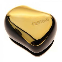Tangle Teezer szczotka Compact Gold Fever