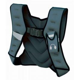 Tunturi kamizelka z obciążeniem Ladies Weightlifting Vest 5kg