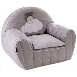 Candide Sofa