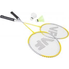 Vicfun zestaw do gry w badmintona Badminton Hobby Set Typ B