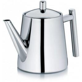 Kela Dzbanek do herbaty 0,9 litra ANCONA
