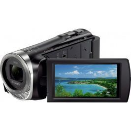 SONY kamera wideo HDR-CX450B