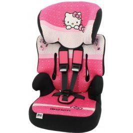 Hello Kitty BeLine SP