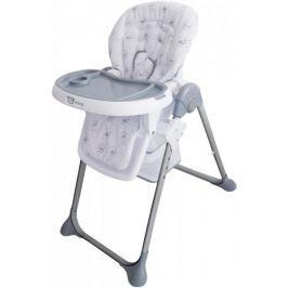 G-mini Krzesełko do karmienia Simply, Bears