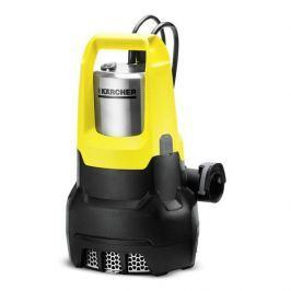 Kärcher pompa do wody SP 7 Dirt Inox