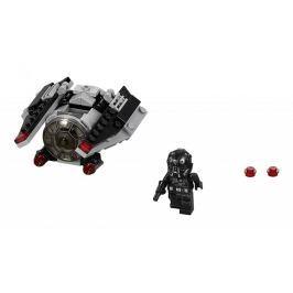 LEGO Star Wars™ 75161 Mikromyśliwiec TIE Strike