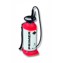 MESTO opryskiwacz ciśnieniowy Primer 3237 P (5 l)